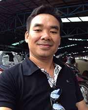 Ông Nguyễn Văn Quyết